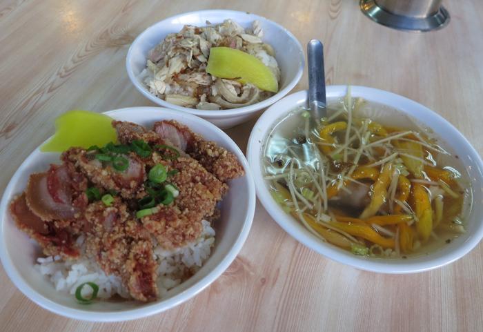 飯の画像 p1_15